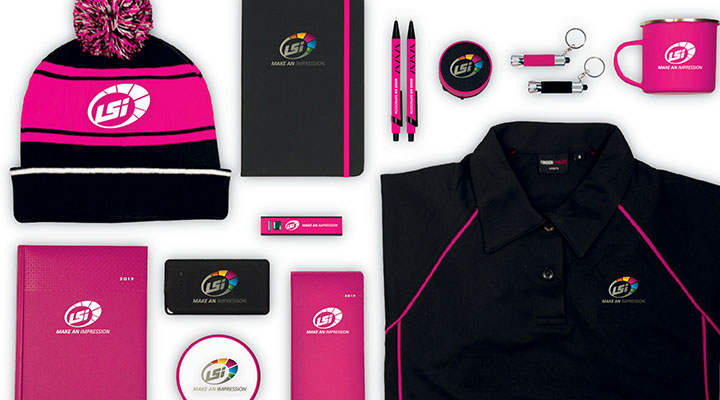 Why Should You Choose Promotional Merchandise?