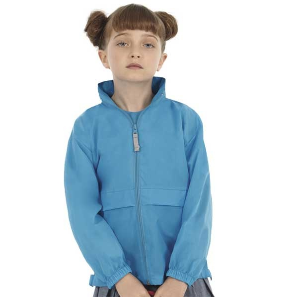 Childrens Outerwear