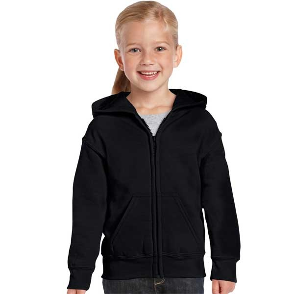 Childrens Sweatshirts & Hoodies