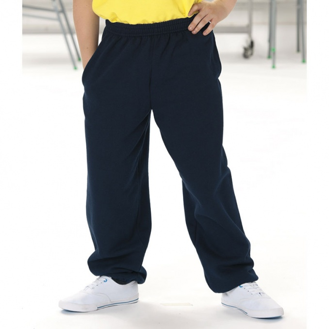 Childrens Trousers & Jog Pants