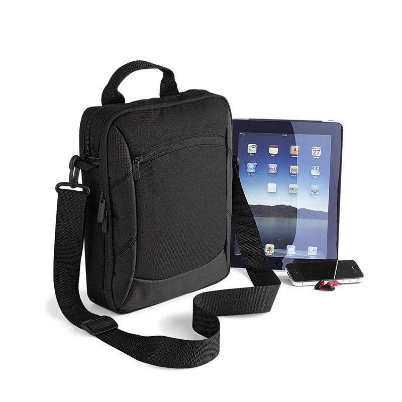 Gadget Bags & Cases