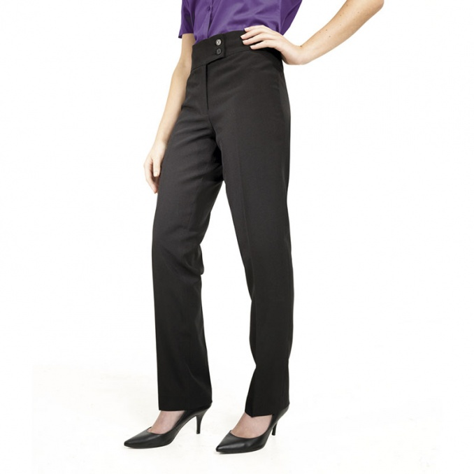 Ladies Trousers & Jog Pants