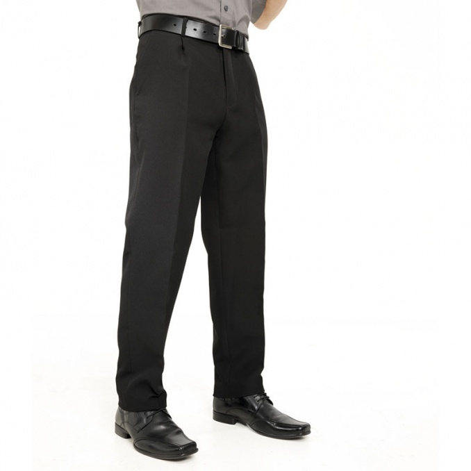 Mens Trousers & Jog Pants