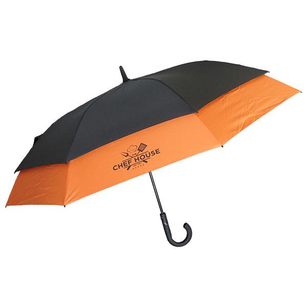 Standard & Golf Umbrellas
