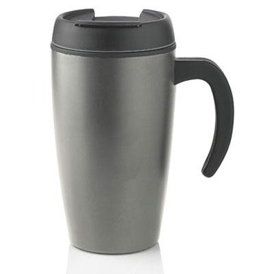 Urban Thermal Mug