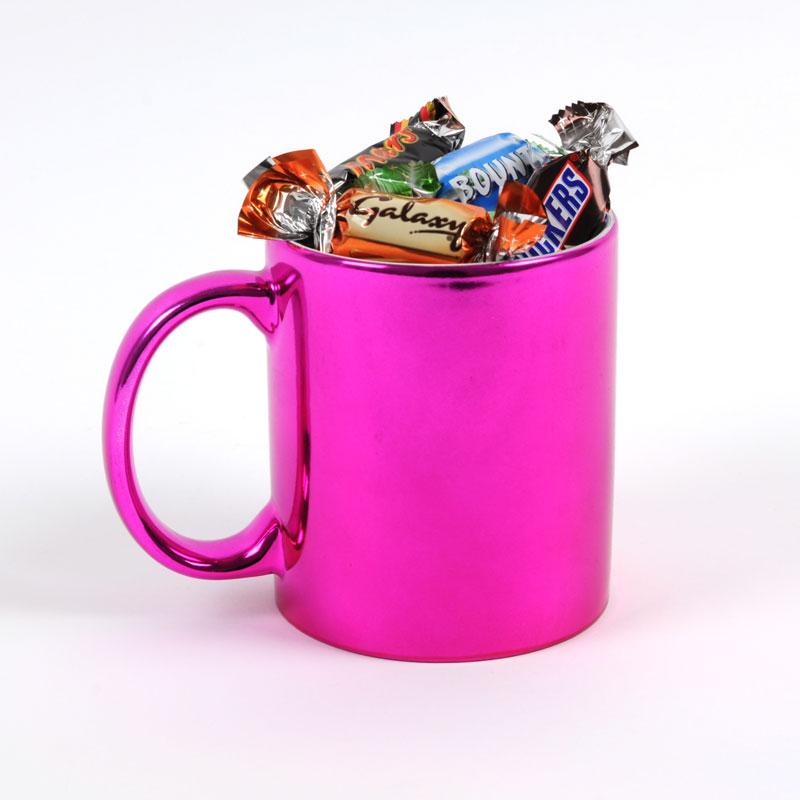 Treat Mug