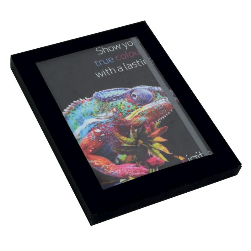 A5 Book sleeve
