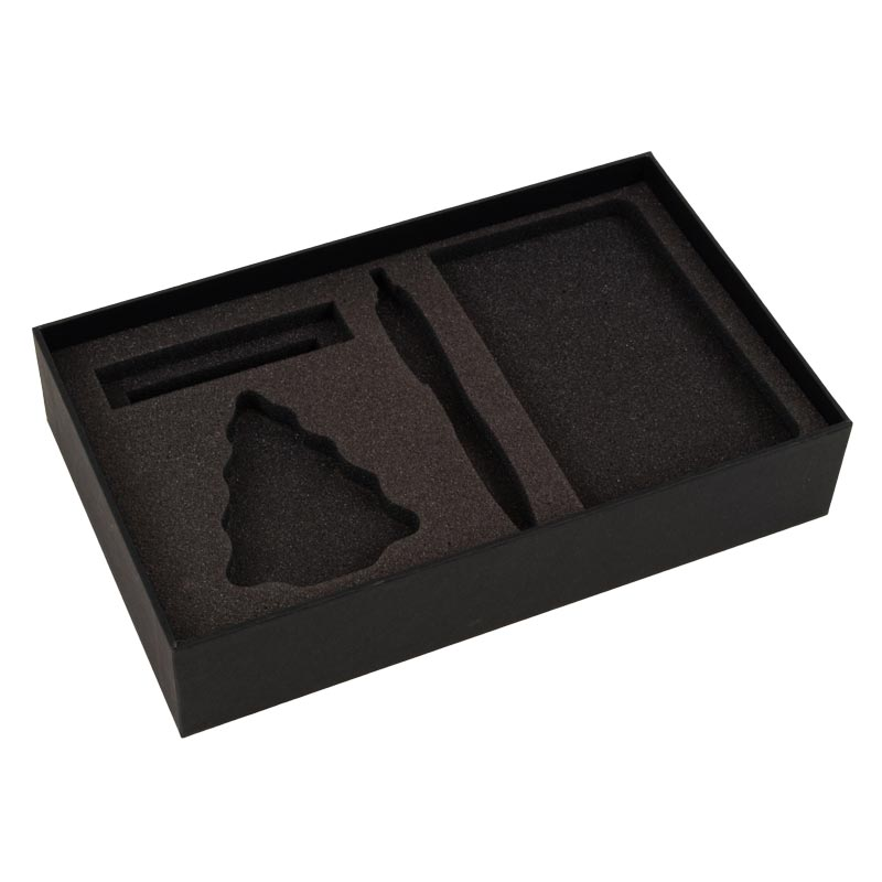 Executive Gift Box 3 bespoke
