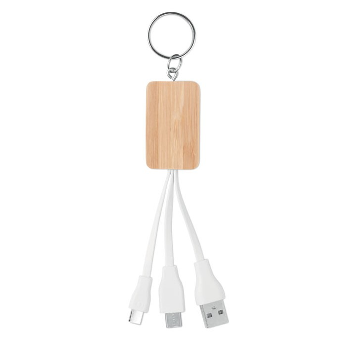 Clauer Charging Cable
