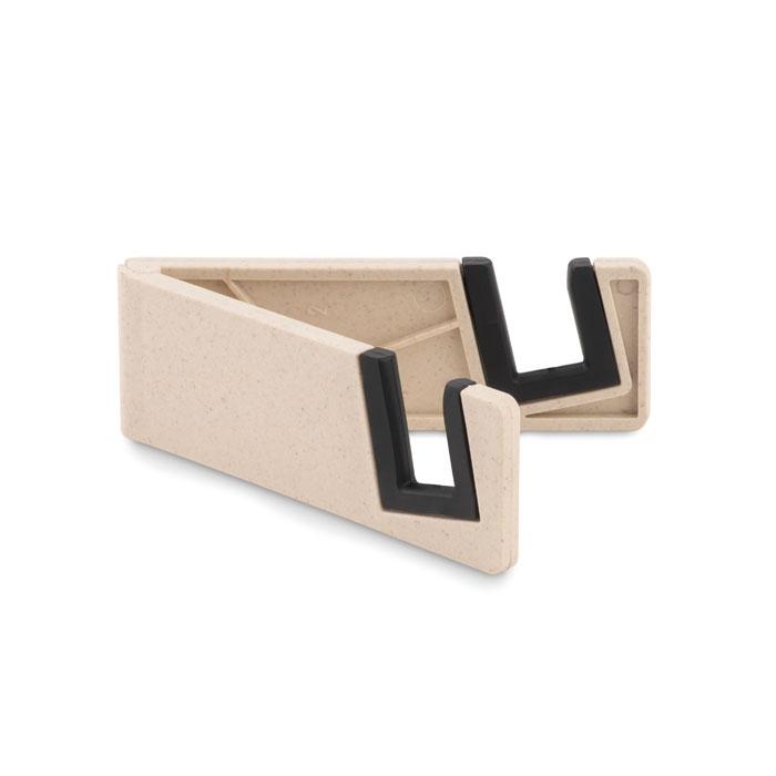 Standol+ Phone Holder