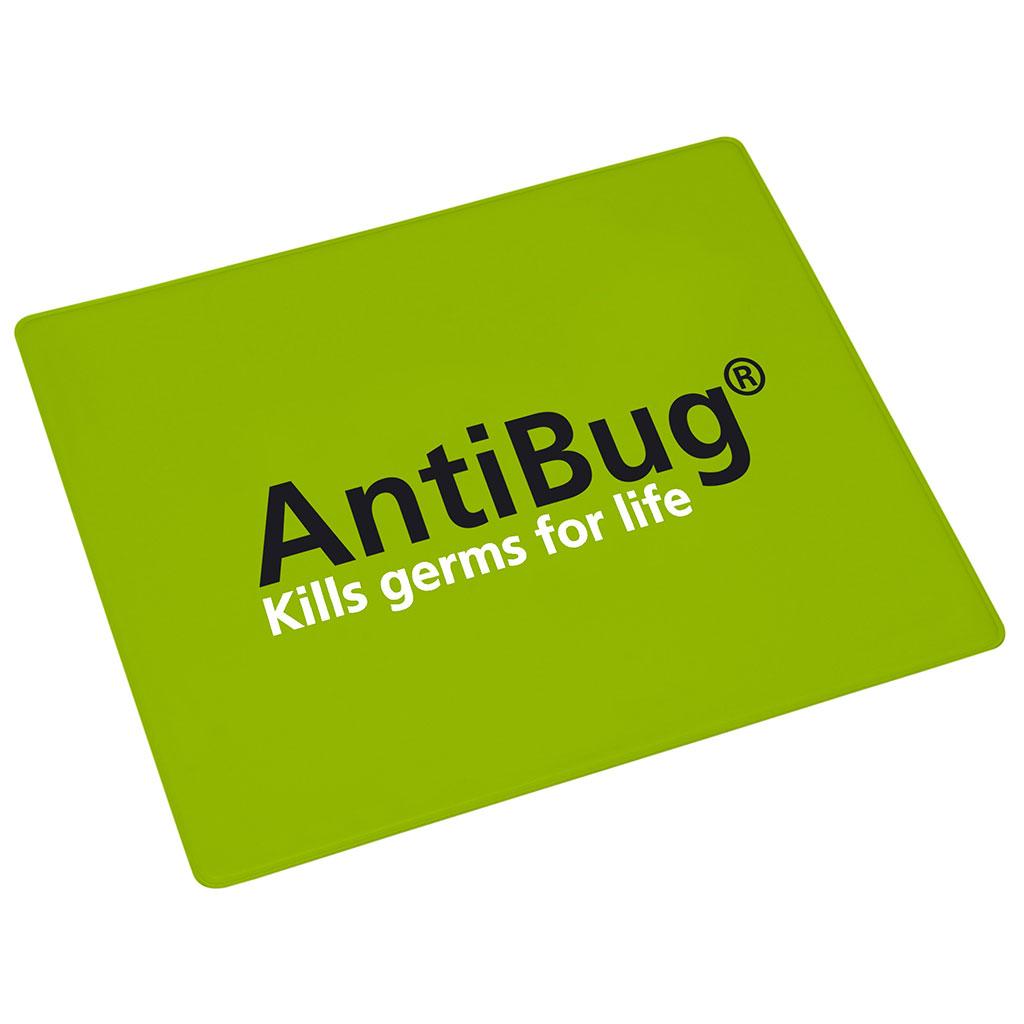 AntiBug Armadillo Mousemat