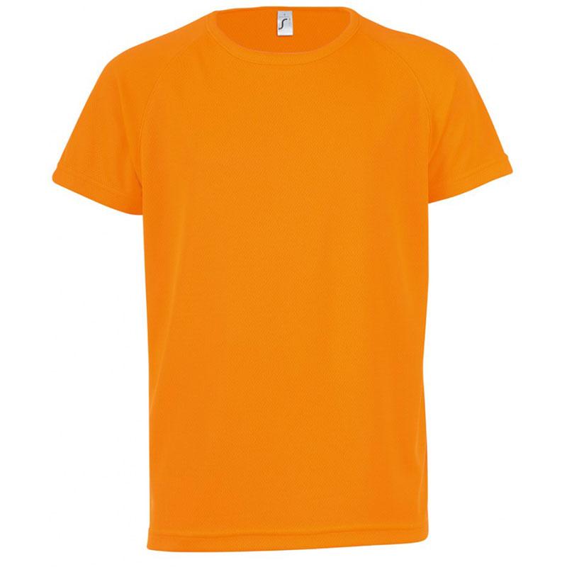 SOL'S Kids Sporty T-Shirt