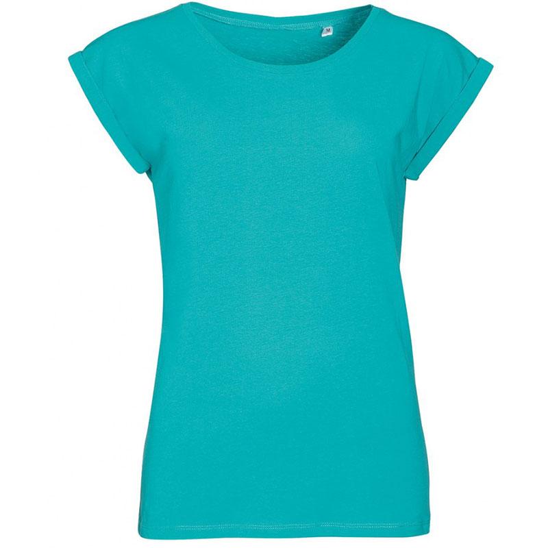 SOL'S Ladies Melba T-Shirt