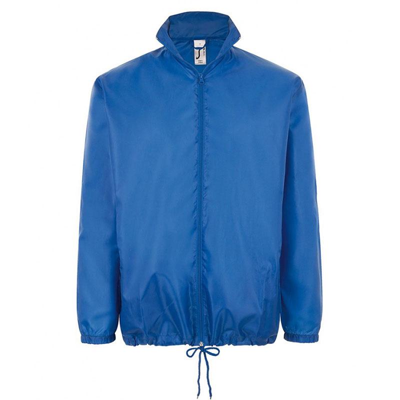 SOL'S Unisex Shift Windbreaker Jacket