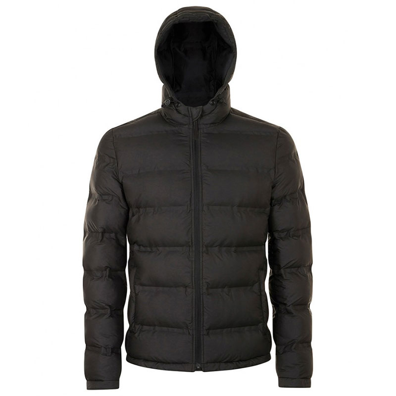 SOL'S Ridley Padded Jacket
