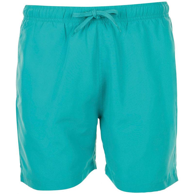 SOL'S Sandy Beach Shorts