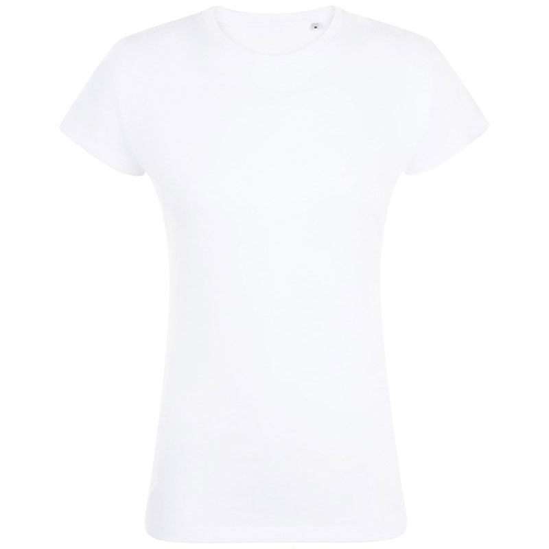 SOL'S Ladies Magma Sublimation T-Shirt