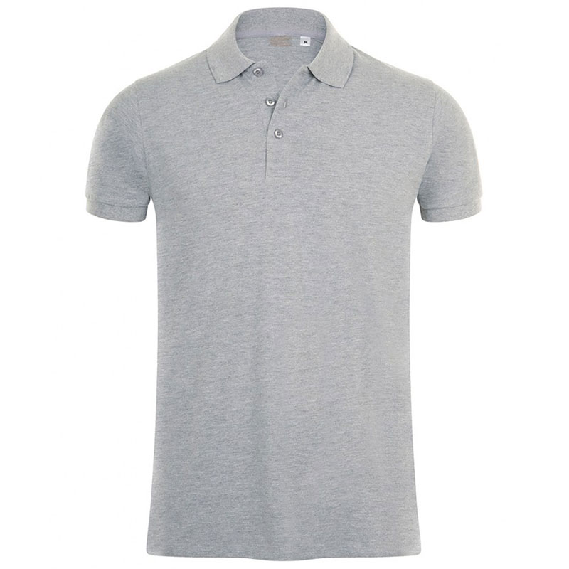 SOL'S Phoenix Piqué Polo Shirt