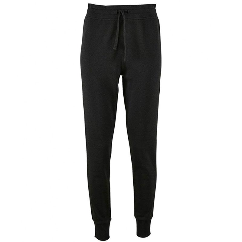 SOL'S Ladies Jake Slim Fit Jog Pants