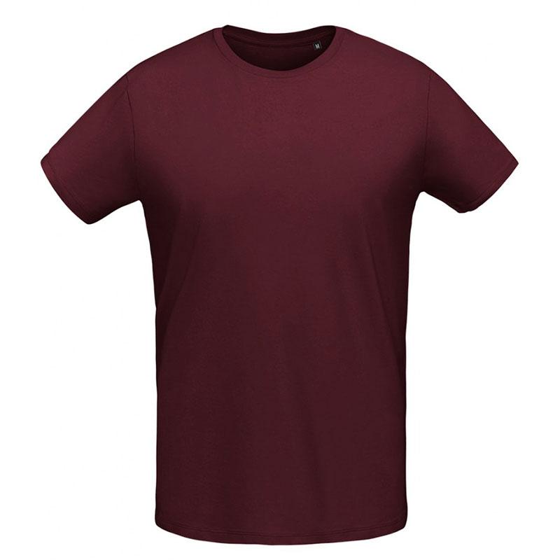 SOL'S Martin T-Shirt