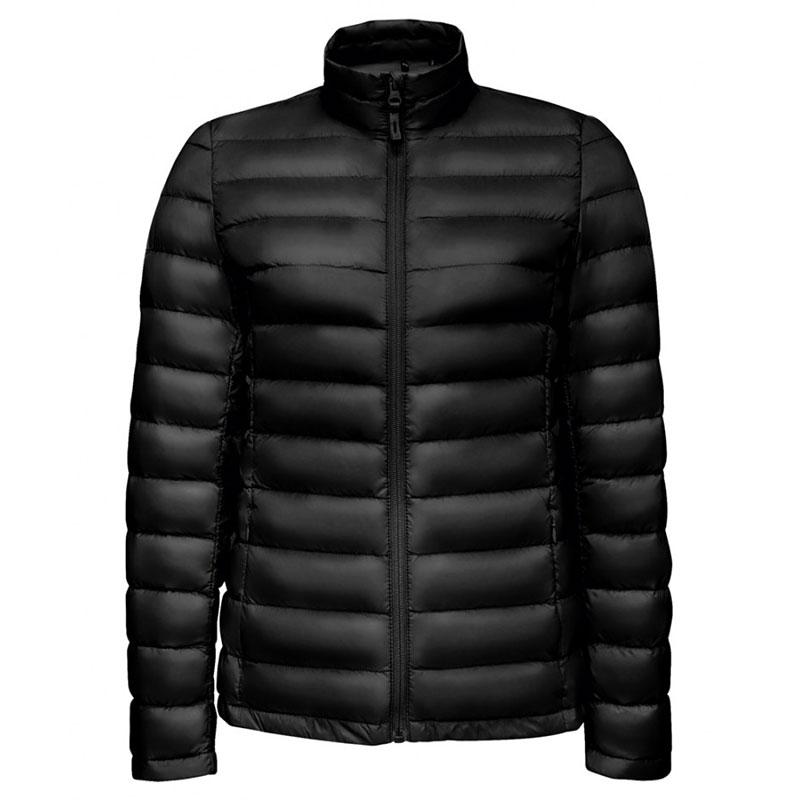 SOL'S Ladies Wilson Lightweight Padded Jacket