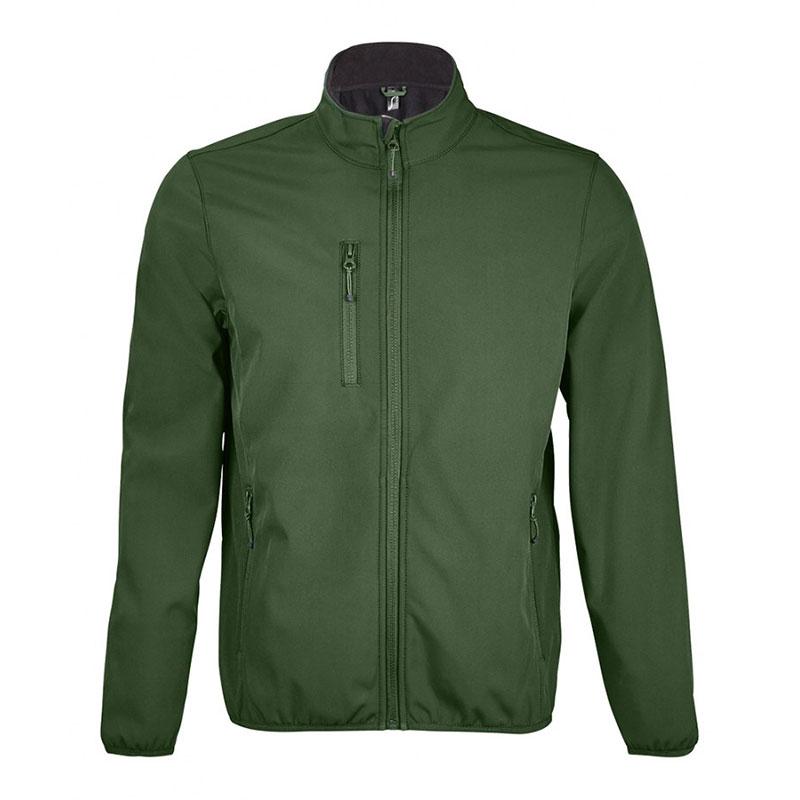SOL'S Radian Soft Shell Jacket