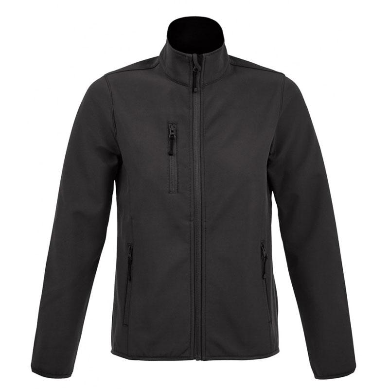 SOL'S Ladies Radian Soft Shell Jacket