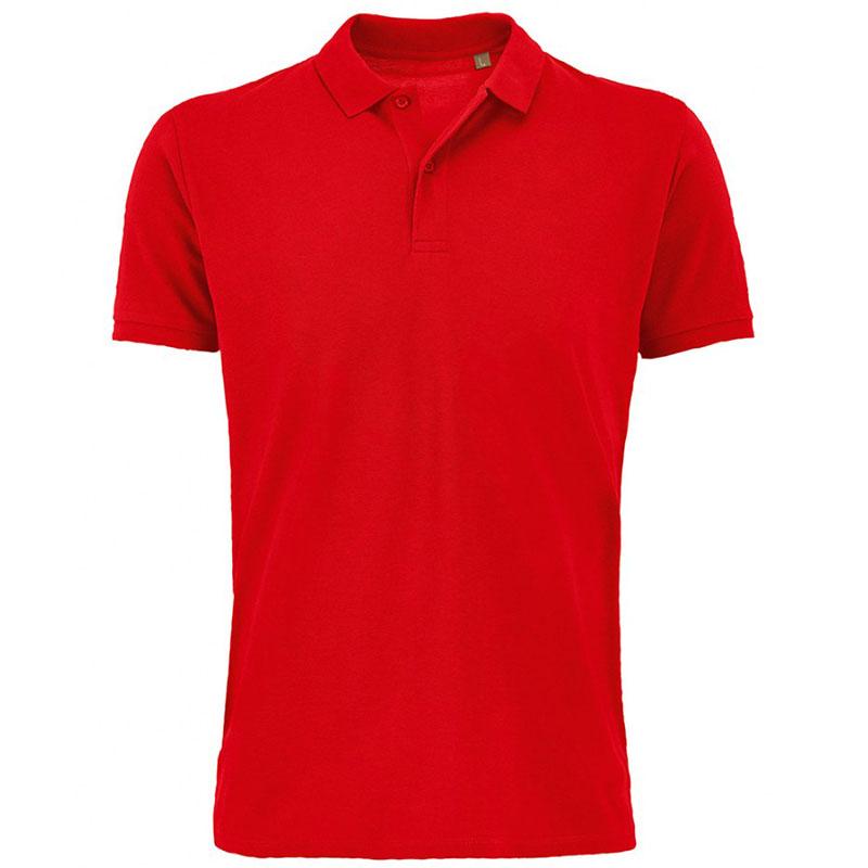 SOL'S Planet Organic Piqué Polo Shirt
