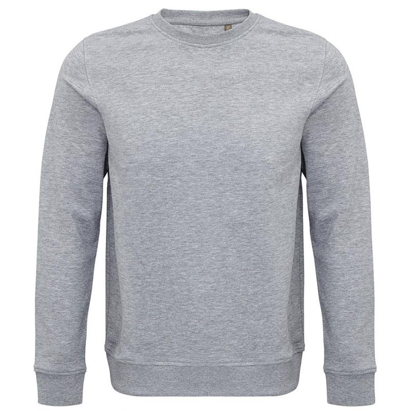 SOL'S Unisex Comet Organic Sweatshirt