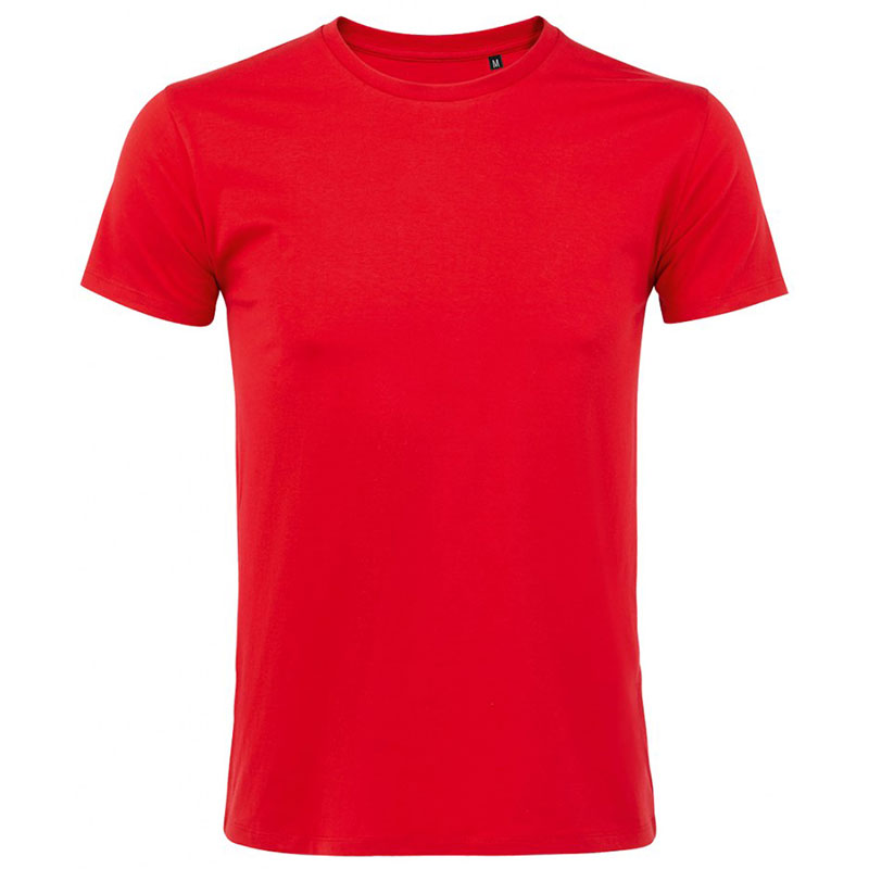 SOL'S Imperial Fit T-Shirt