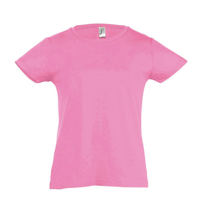 SOL'S Girls Cherry T-Shirt