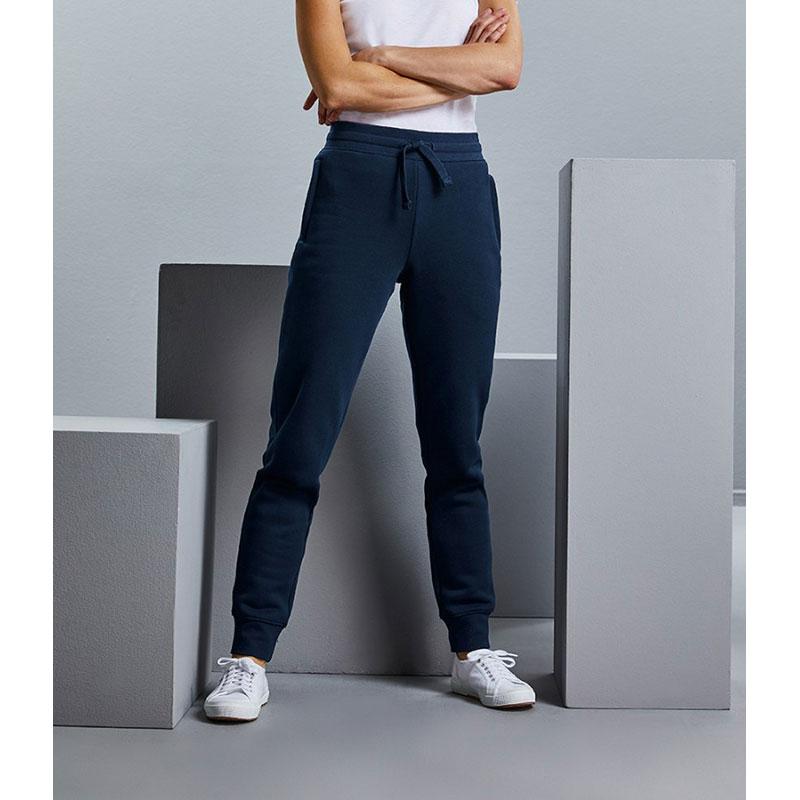 Russell Ladies Authentic Jog Pants