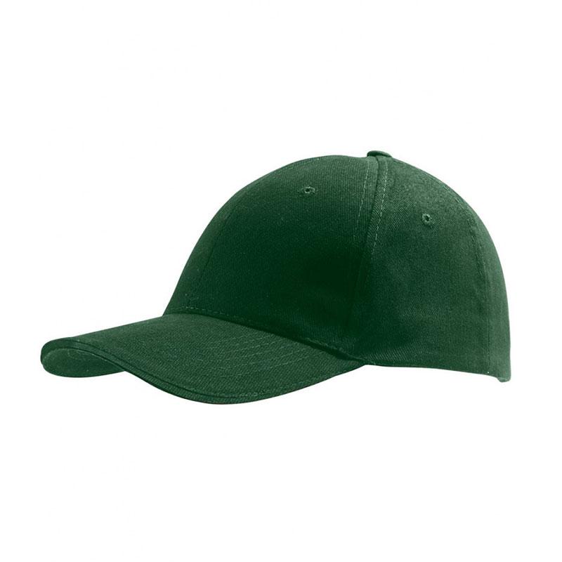 SOL'S Buffalo Cap