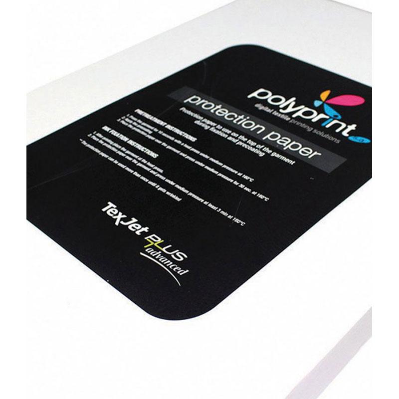 Amaya Polyprint® Protection Paper