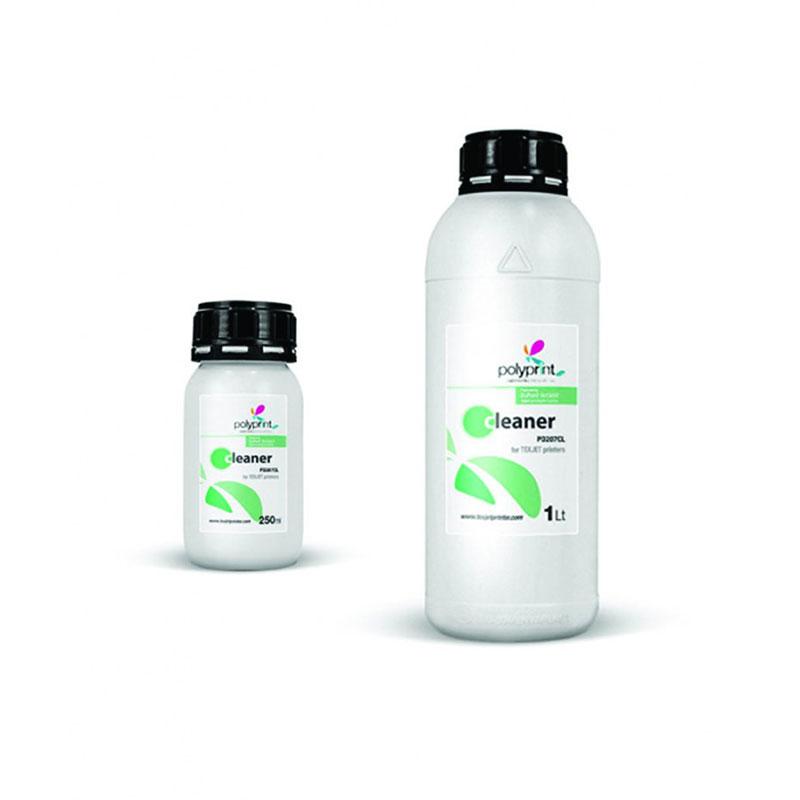 Amaya Polyprint® Power Ink Cleaner