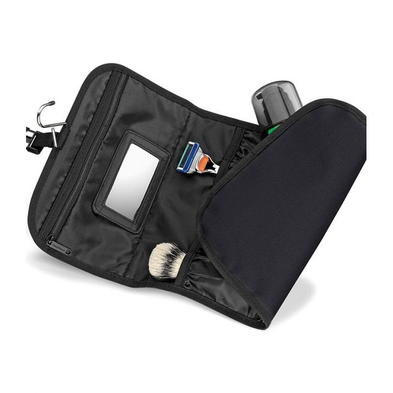 BagBase Wash Bag