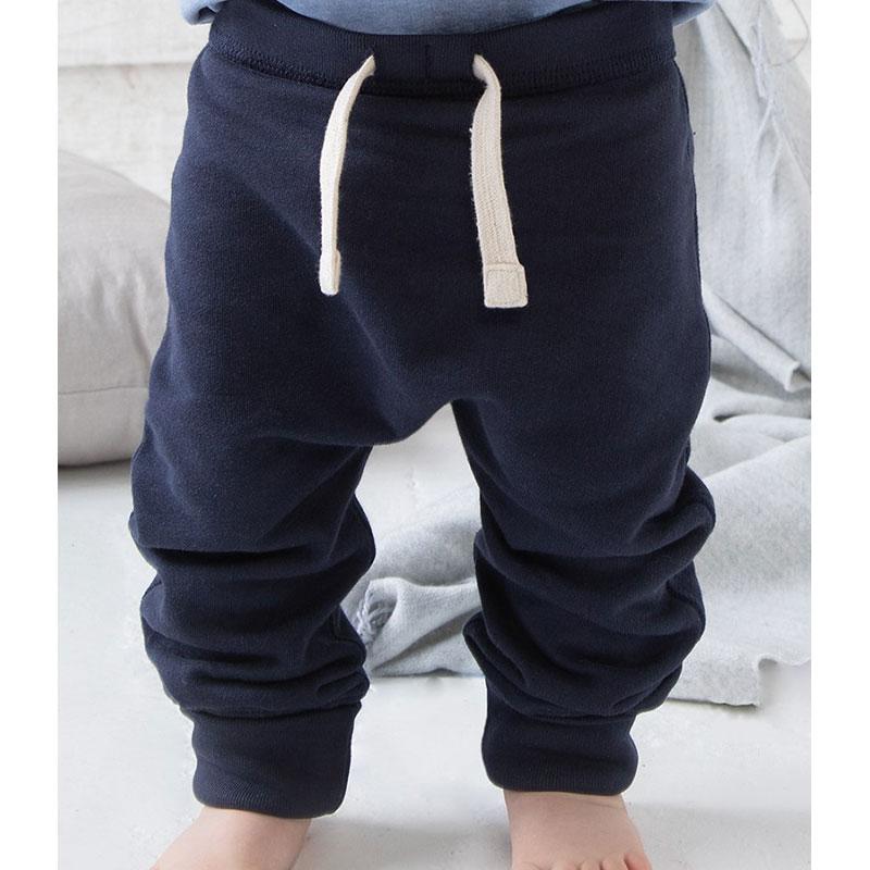 BabyBugz Baby Sweat Pants