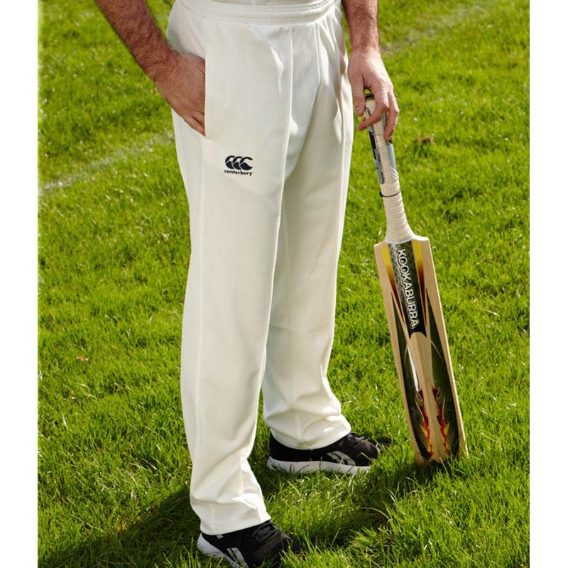 Canterbury Cricket Pants