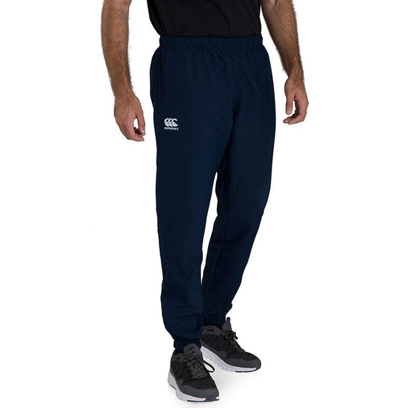 Canterbury Club Track Pants