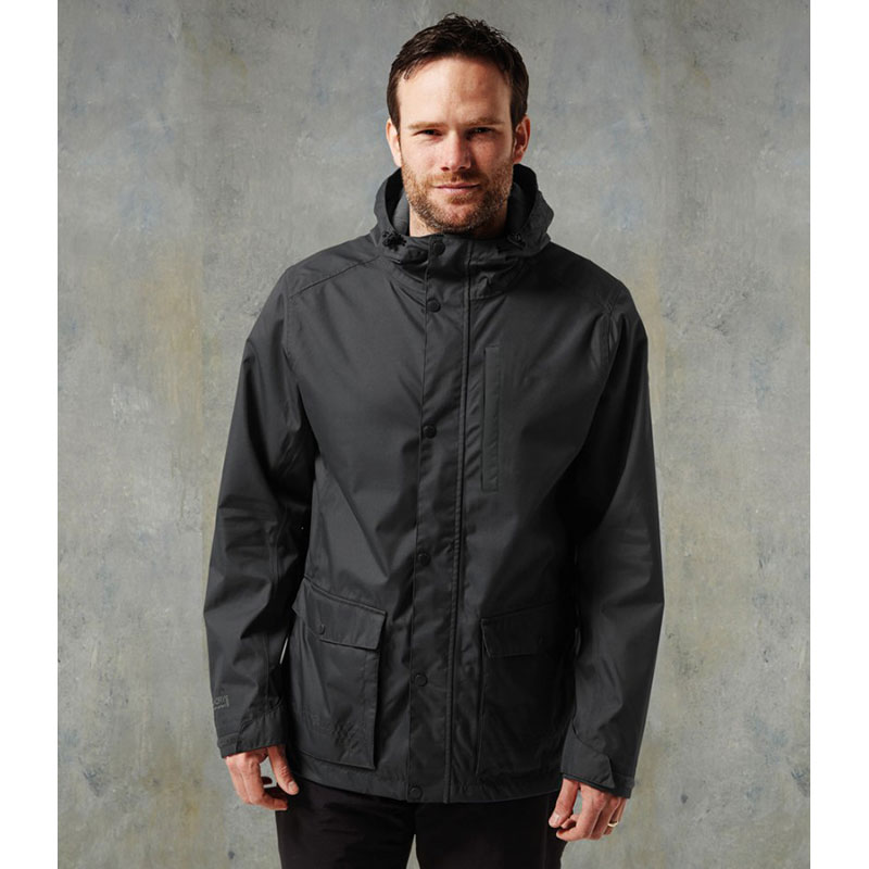 Craghoppers Expert Kiwi 3-in-1 Jacket