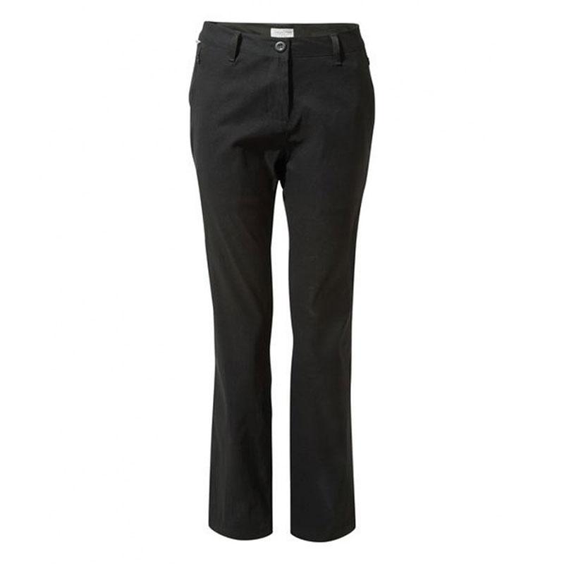 Craghoppers Ladies Kiwi Pro Stretch II Trousers