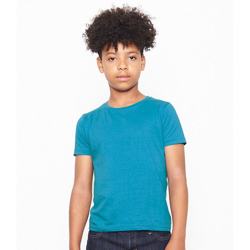 Ecologie Kids Cascades Organic T-Shirt