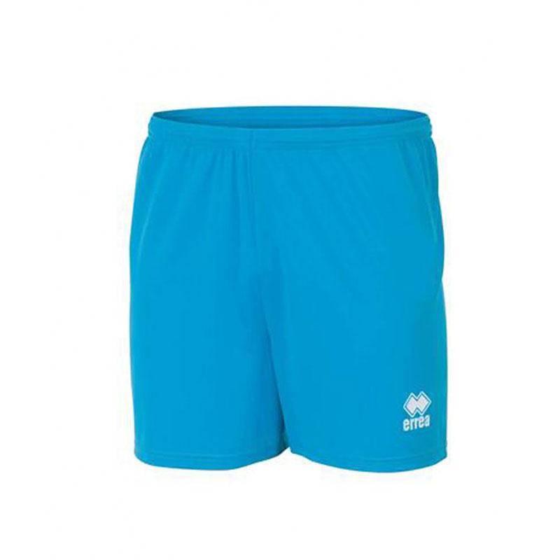 Errea New Skin Football Shorts