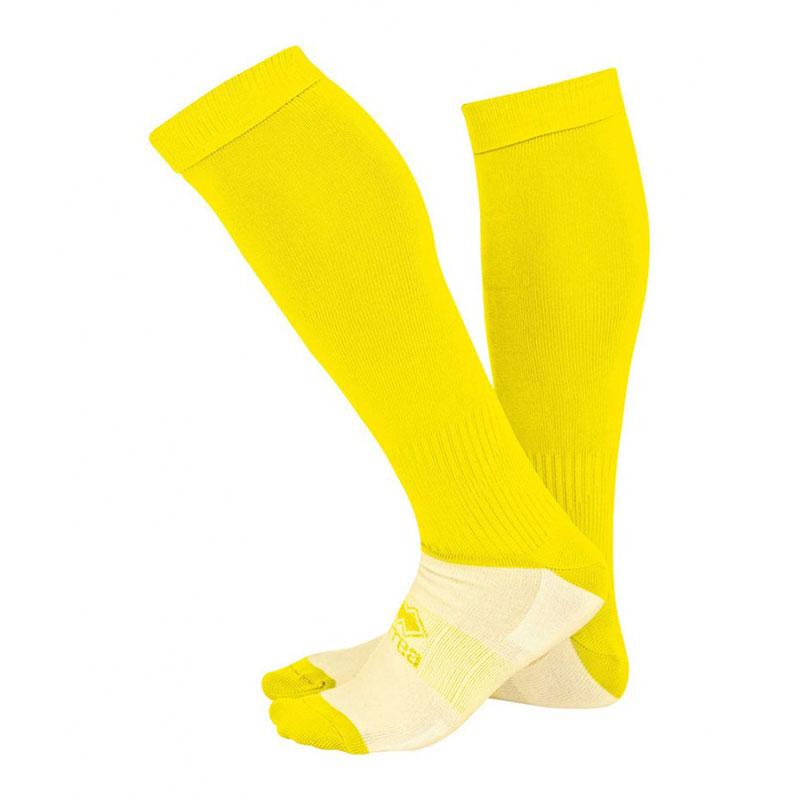 Errea Kids Socks