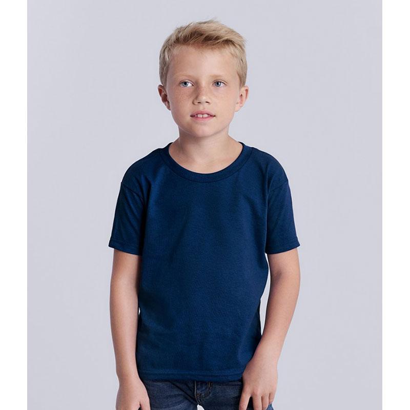 Gildan Heavy Cotton™ Toddler T-Shirt