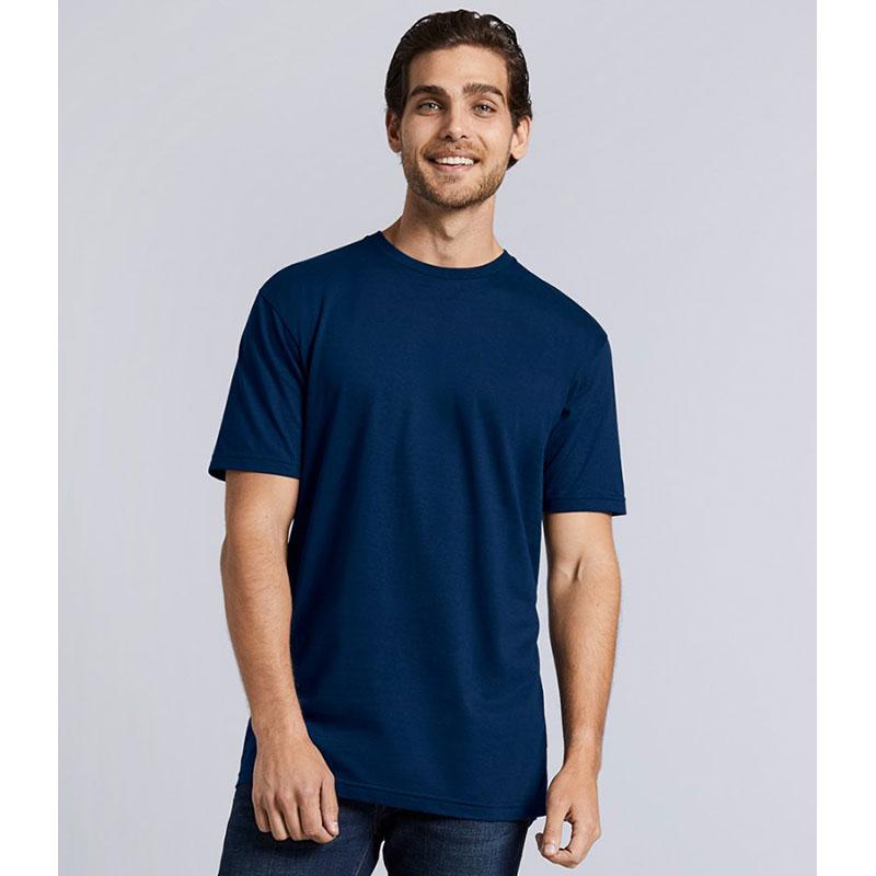 Gildan SoftStyle® EZ Print T-Shirt