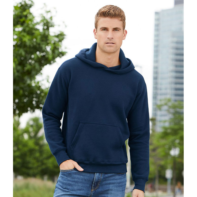 Gildan Hammer Hooded Sweatshirt