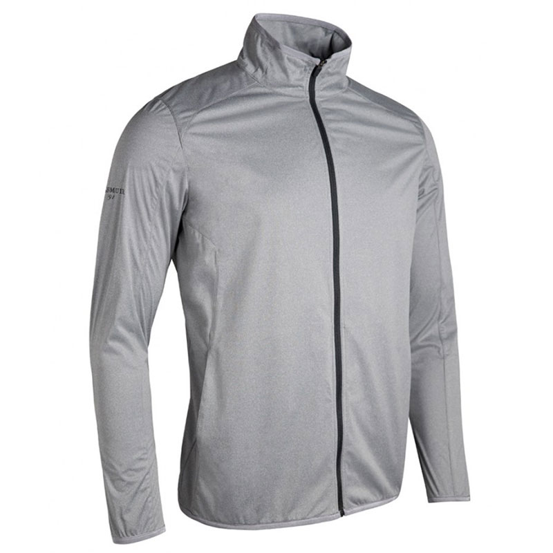 Glenmuir Storm Bloc Performance Jacket