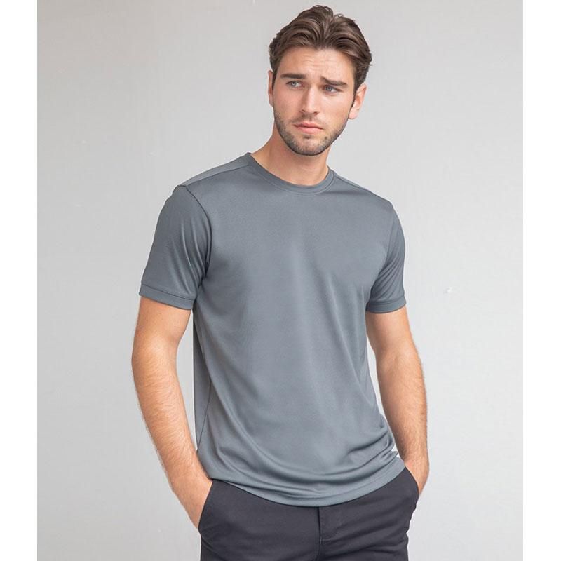 Henbury HiCool® Performance T-Shirt