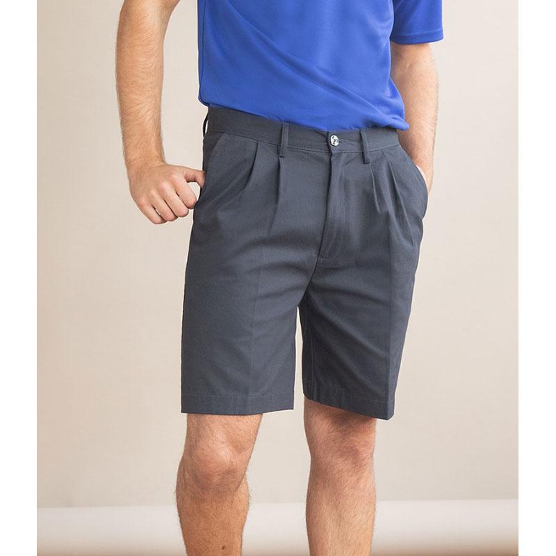Henbury Chino Shorts